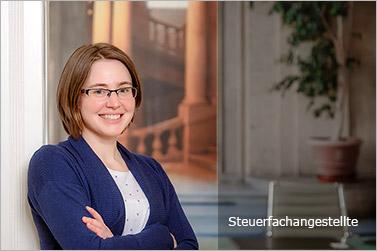 Stefanie Schmitz